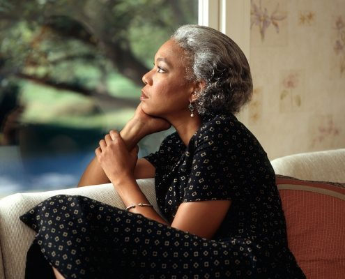 Hukommelsen kan styrkes ved simple øvelser. Vi glemmer alle fra tid til anden, men du kan hjælpe hjernens hukommelsesproces til bedre at huske.
