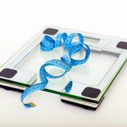 Få succes med dit vægttab ved at ændre på dine spisevaner.