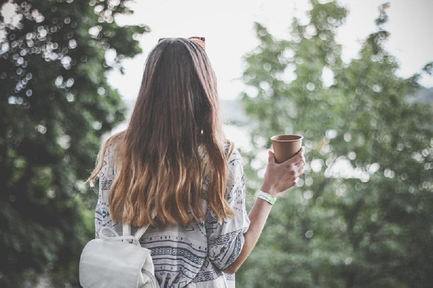 Kvinder over til 50 frisurer Mode til