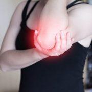 Undgå knogleskørhed